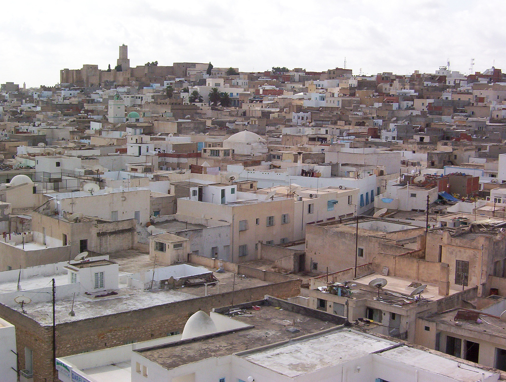 Sousse Vacation Check Out Sousse Vacation Cntravel