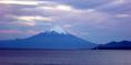 Osorno Volcano
