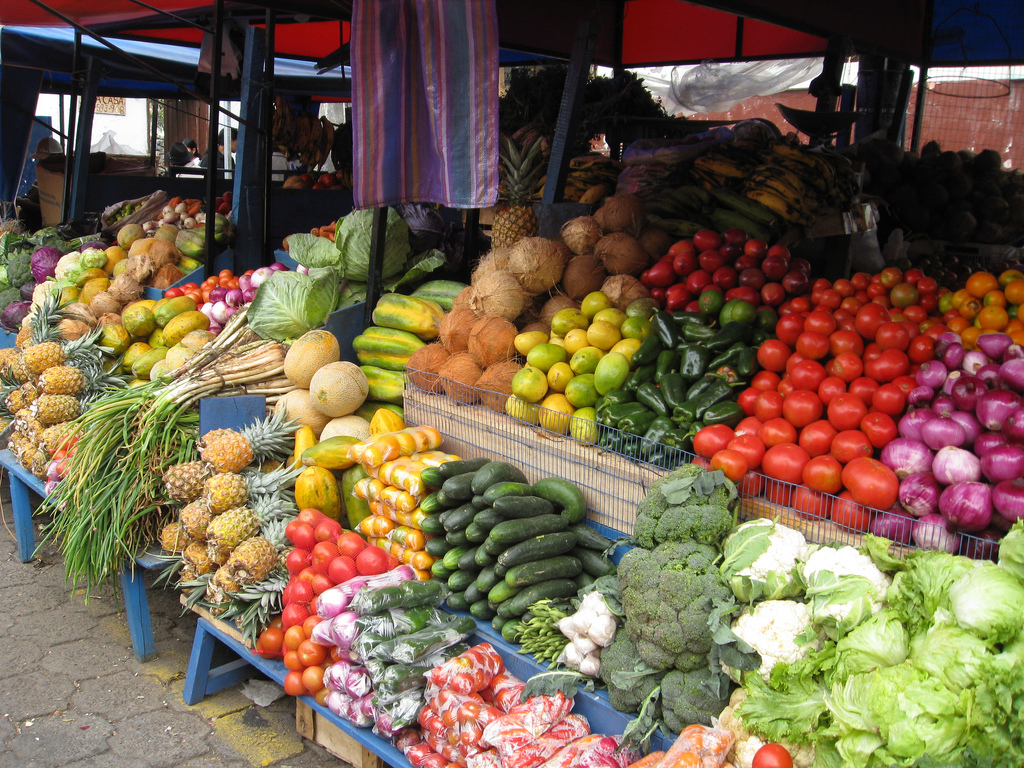 Export bags for school - Otavalo Market Travel Attractions Facts History Amp Location