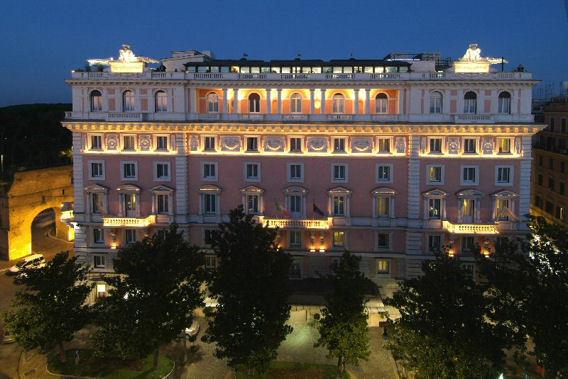 The Grand Casino Stuttgart