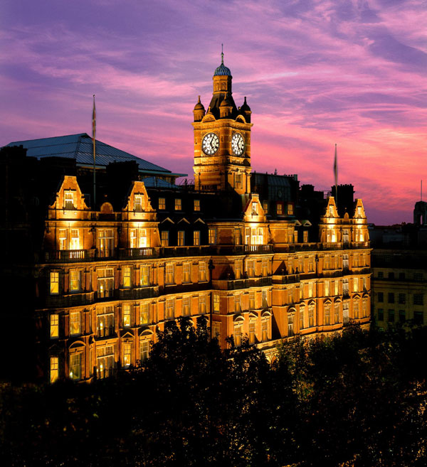 London luxury hotels for Hotels londres