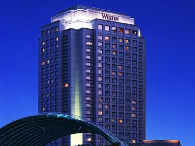 Five Star Hotels Hotel Okura Tokyo Japan Japan Village And Hotel