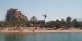 Al Aqabah