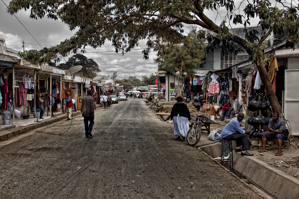 Arusha Tanzania  city photos gallery : Leave a Reply Cancel reply