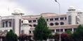 Islamabad-Rawalpindi