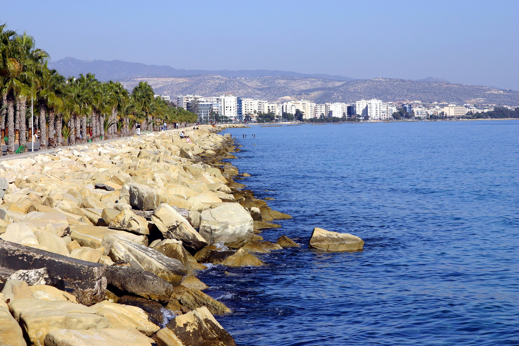 Limassol Cyprus  City pictures : limassol cyprus photo by mamchenkov creative commons
