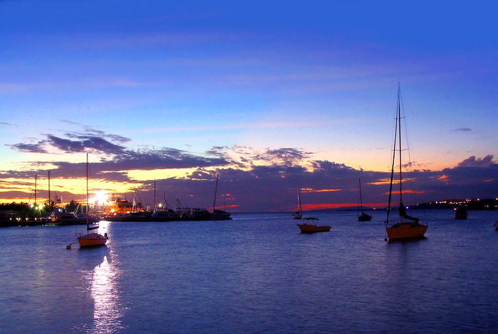 Turismo interno puerto rico ponce ponce puerto rico for Turismo interno p r