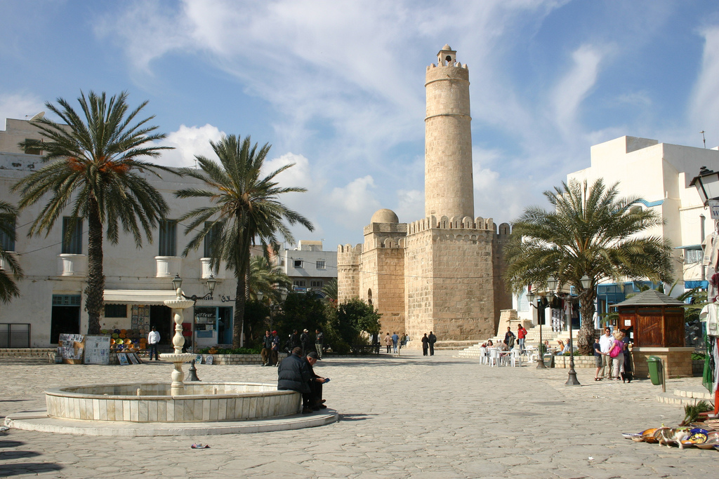 Sousse for City meuble hammam sousse tunisie