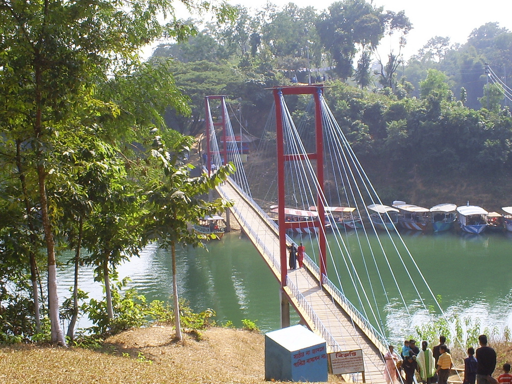 Chittagong Bangladesh  city pictures gallery : Chittagong, Bangladesh Travel Photos by Galen R Frysinger, Sheboygan ...