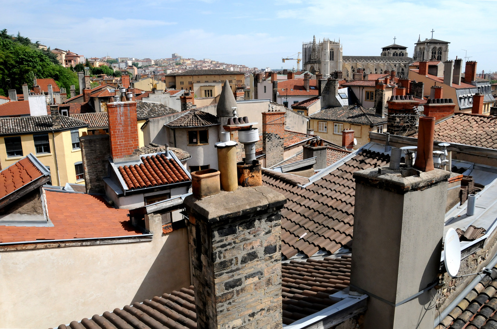 Things to Do in Lyon, France: Tourist Attractions & Travel Guide