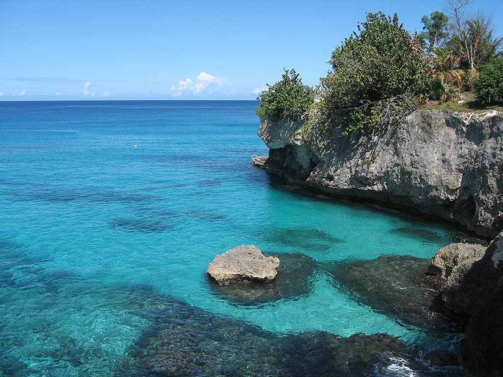 Negril Jamaica  city photos gallery : Negril Jamaica for Pinterest