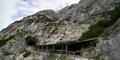 Eisriesenwelt Caves