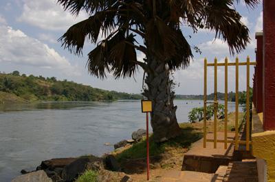 Jinja, Uganda 400