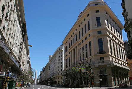 Buenos aires luxury hotels for Hotel tre design buenos aires