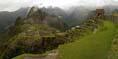 Peru-country