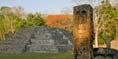 copan-mayan-ruins