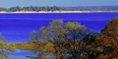 Granite Bay at Folsom Lake
