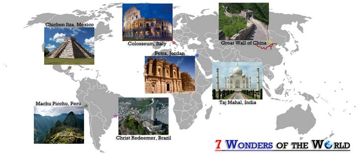 Most Amazing Places And Culture 06 Apr 2012