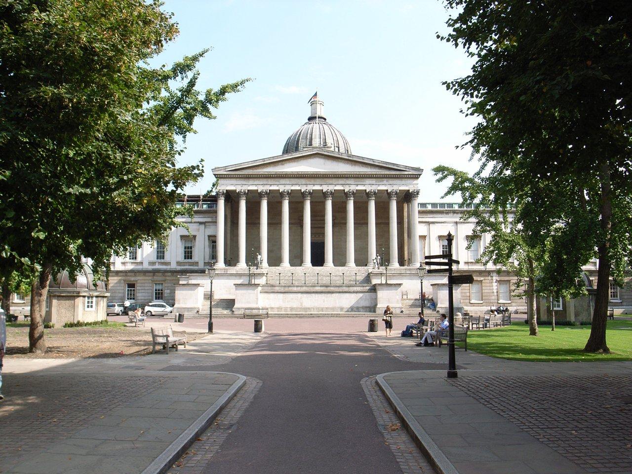 University_College_London.jpg