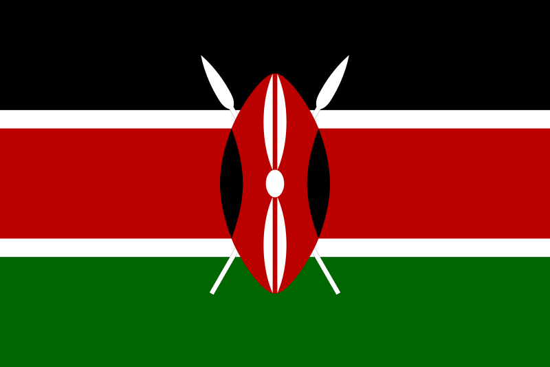 brussels location on world map with Flag Of Kenya on Almanya additionally Revolution of 1848 as well Belgium besides Flag Of Kenya moreover Pfglobe.