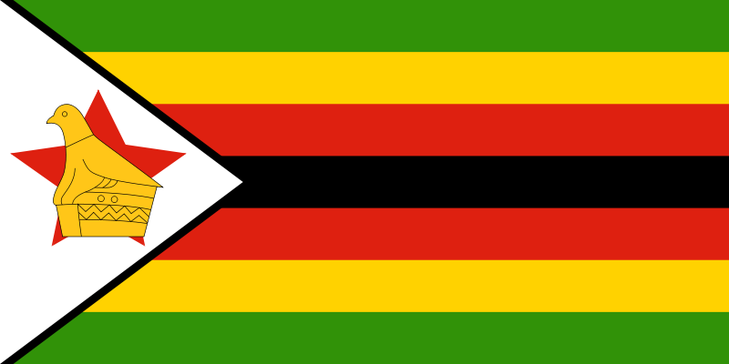 history of zimbabwe since its independence in 1980 Zimbabwe has since 1980 been led by robert mugabe early history of zimbabwe by the mid-1970s, as mozambique gained its independence from portugal and south africa was withdrawing most of its military support.