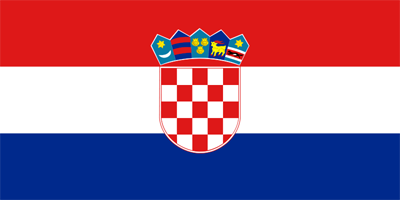 croatia-flag-400.png