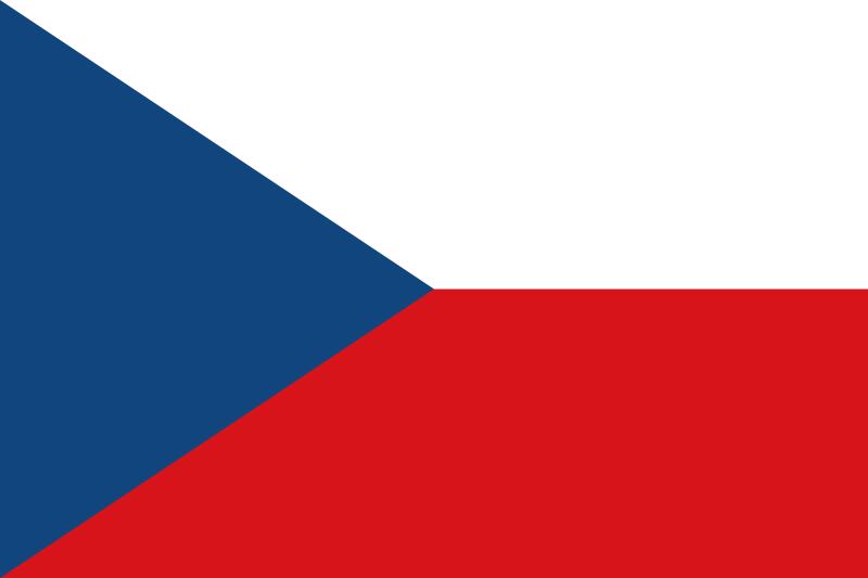 http://famouswonders.com/wp-content/uploads/2011/02/czech-republic-flag.png