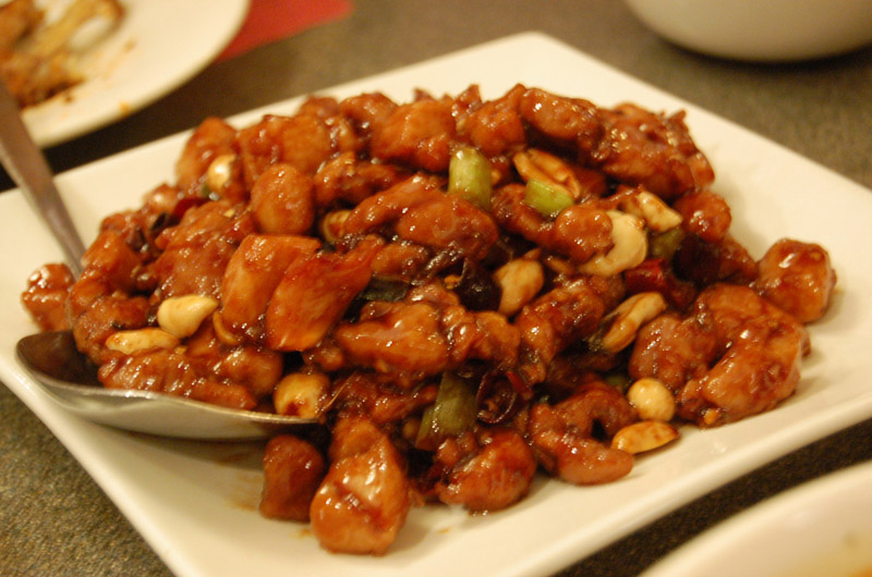 Chinese cuisine for Asian cuisine pictures
