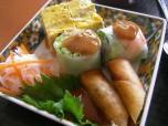 Vietnamese Diet