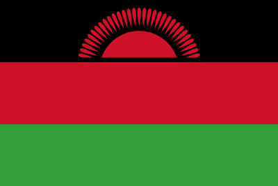 Malawi-Flag-as-of-May-2012-AA