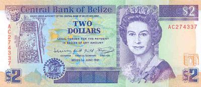 exchange rate thomas cook us dollars