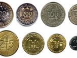The CFA Franc