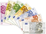 European Euro