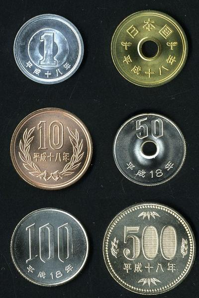 Japanese Yen  Japan Currency, Money History, Symbol &amp; Denominations