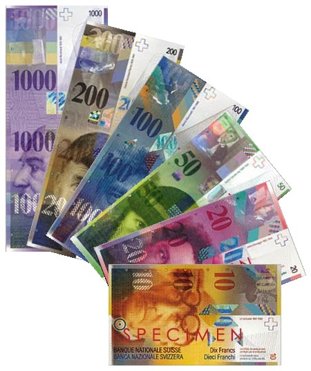 east german banknotes