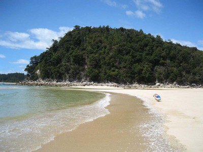 Torrent-Bay-New-Zealand