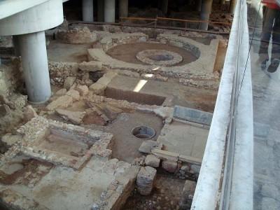 Acropolis-Museum