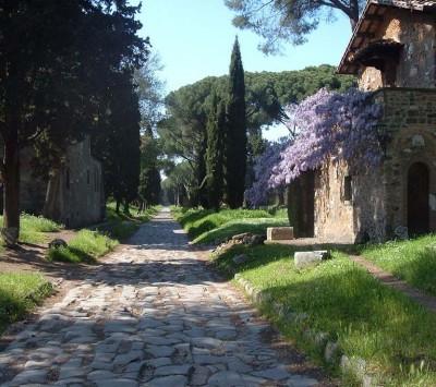 Appian-Way