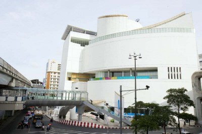 Bangkok-Art-and-Culture-Centre