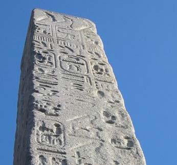 Cleopatra's-Needle