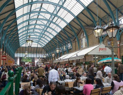 Covent-Garden-Marketplace