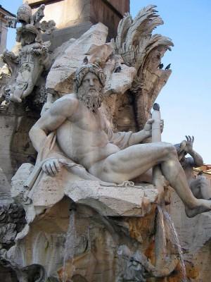 Fontana-dei-Quattro-Fiumi