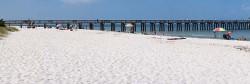 Naples-Florida
