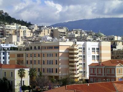 National-and-Kapodistrian-University-of-Athens