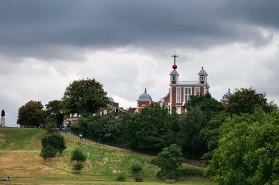 Royal-Observatory-London