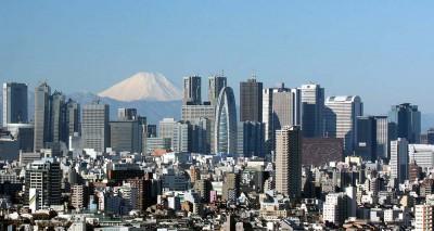 Tokyo-Culture