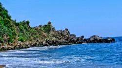 la-Virgen-Beach