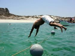 punta-choros-beach