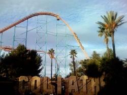 Goliath-Photo