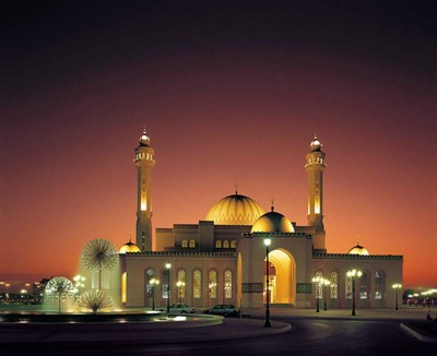 Grand-Mosque-Dubai